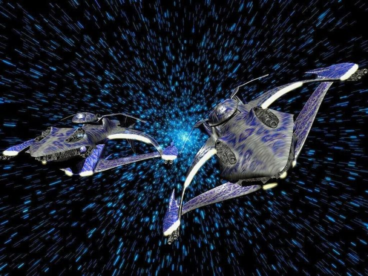 "BABYLON 5 - ""White Star"" Class Battle Cruisers.  Earth / Minbari co-project."