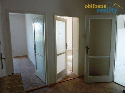 http://www.oblibenereality.cz/reality/prodej-byt-2-kk-ov-55-m2-na-klaudiance-praha-1810