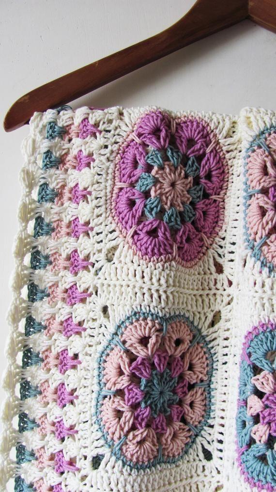 Bebek Battaniyeleri   1015x570