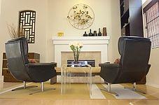 Designers Call | Living Room