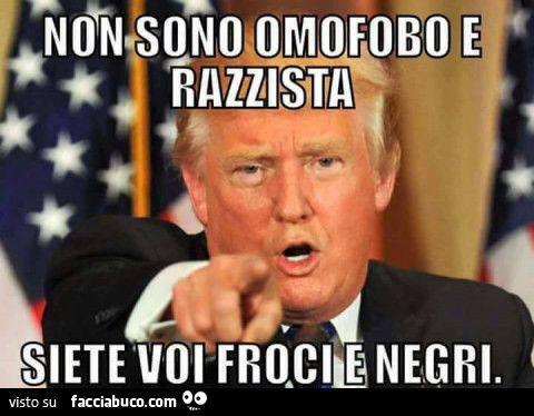 Forced Jokes Pinterest Nero Furbo Meme Wwwpicturessocom