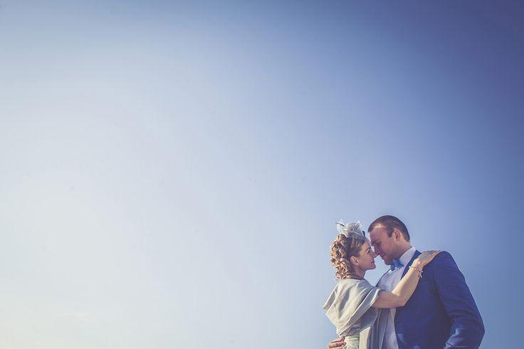 fotografa ślubna, fotograf ślubny, reportaż ślubny, czarno białe zdjęcia ślubne, Fotograf ślubny Dębica, fotograf ślubny podkarpackie, fotograf ślubny Rzeszów, Fotografia Ślubna Dębica, biała suknia ślubna, Dębica, plener ślubny | Plener Ślubny w inny dzień, Reportaż Ślubny, Piękne zdjęcia ślubne, zdjęcia ślubne Dębica, zdjęcia ślubne plener, plener ślubny, morze, plaża, plener na plaży, plener nad morze, gdańsk, gdynia, fotograf ślubny gdańsk www.czterykadry.pl