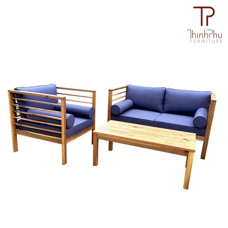 sofa set MARTINI