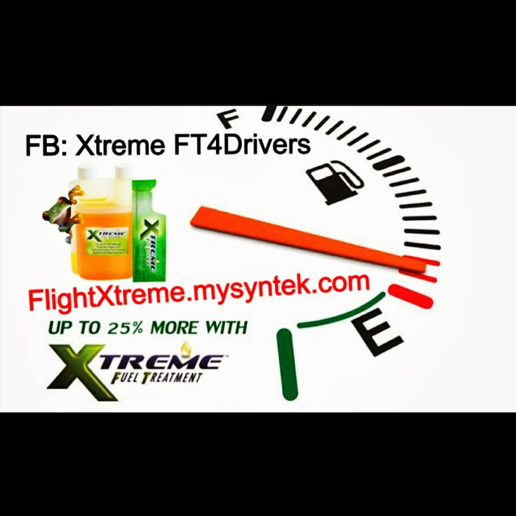 13 best Flight Extreme Fuel Treatment images on Pinterest   Money ...
