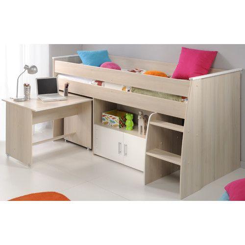 die besten 25 junge etagenbetten ideen auf pinterest. Black Bedroom Furniture Sets. Home Design Ideas