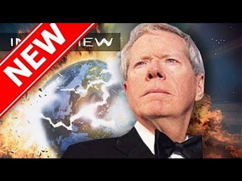 Paul Craig Roberts 'It's OVER For Trump  Anti Russian Neocons Are In Cha...