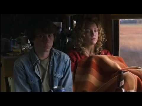 Almost Famous - Tiny Dancer-I should just get on with it and pin the entire movie because there are so many great scenes....