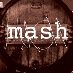 Ann Arbor Welcomes Mash at Blue Tractor, a bourbon and beer bar via imabeerhound.com
