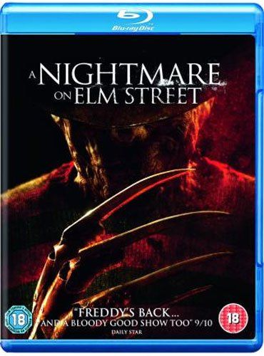 A Nightmare On Elm Street [Blu-ray] [2010] [Region Free] ... https://www.amazon.co.uk/dp/B004ITYQY0/ref=cm_sw_r_pi_dp_x_n8Okzb4GH650D