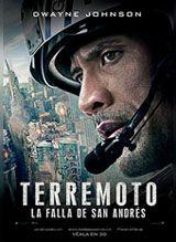 .:: DVDventas.com - Terremoto La Falla de San Andres ::.
