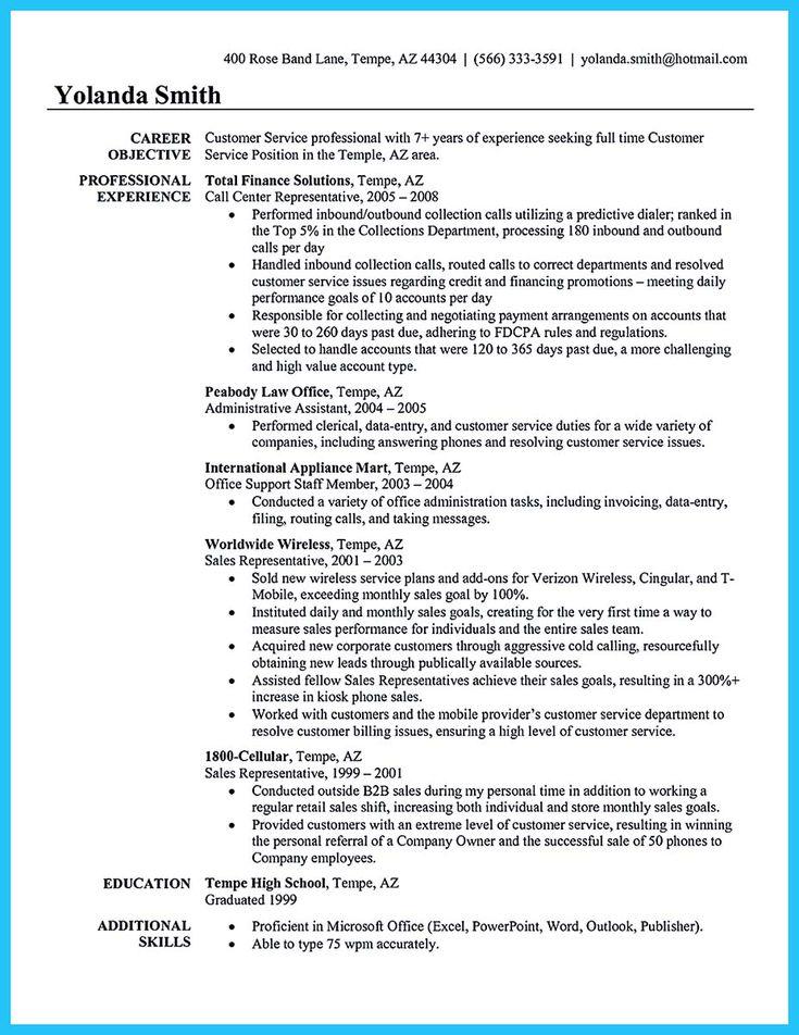 15 Best Resume Templates Download Images On Pinterest