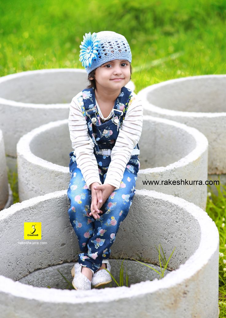 Baby photography of kid model zara fatima portfolio done by best kids phootgrapher rakesh kurra shot in hyderabad