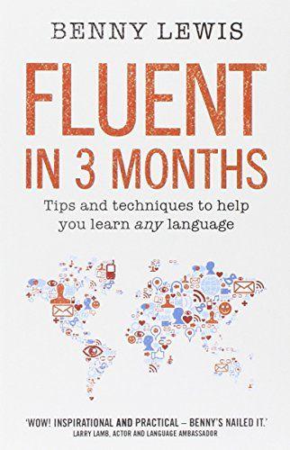 Fluent in 3 Months by Benny Lewis http://www.amazon.co.uk/dp/0007543921/ref=cm_sw_r_pi_dp_IuPSub1SRFX1R