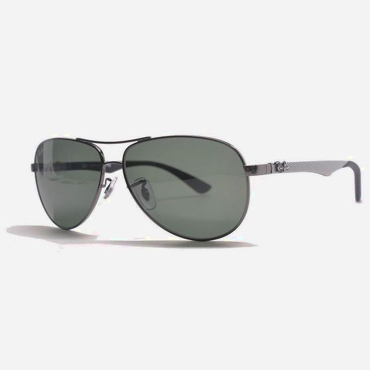 ray ban clubmaster sunglasses nz  junior clubmaster#174; sunglasses · ray ban