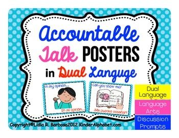 ... on Pinterest   Accountable Talk, Math Talk and Sentence Starters