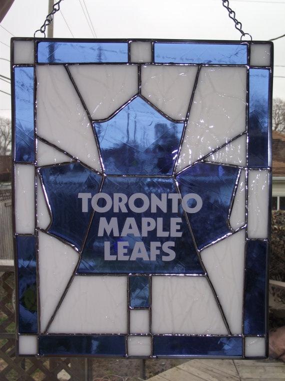 Toronto Maple Leafs....Go Leafs Go !!!!