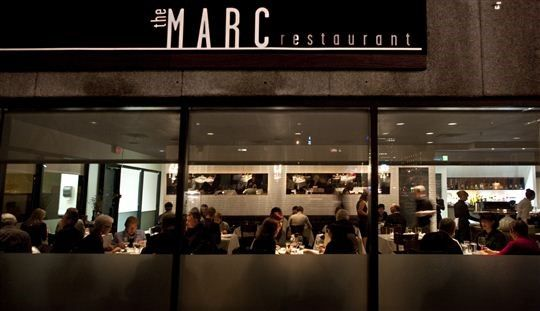 The Marc Restaurant found our business plan a useful resource in opening their restaurant in Edmonton!http://www.restaurantowner.com/public/Marc-Restaurant-Group-Uses-Business-Plan-Template.cfm