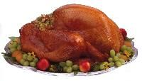 How To Cook a Turkey in an Electric Roaster - InfoBarrel