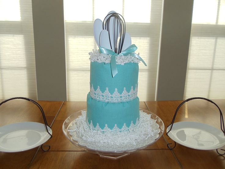 Kitchen Wedding Gifts: 1000+ Ideas About Shower Hostess Gifts On Pinterest