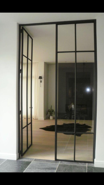 39 Best Immo Bis Properties For Sale In Knokke Heist