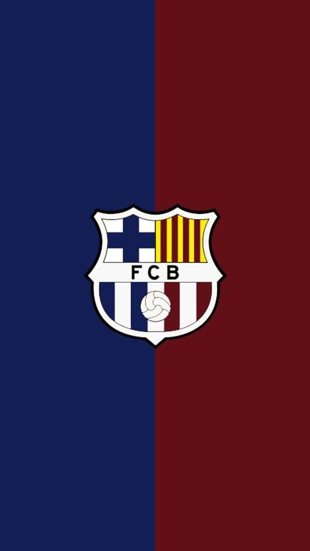 Pin On Fcb Barcelona