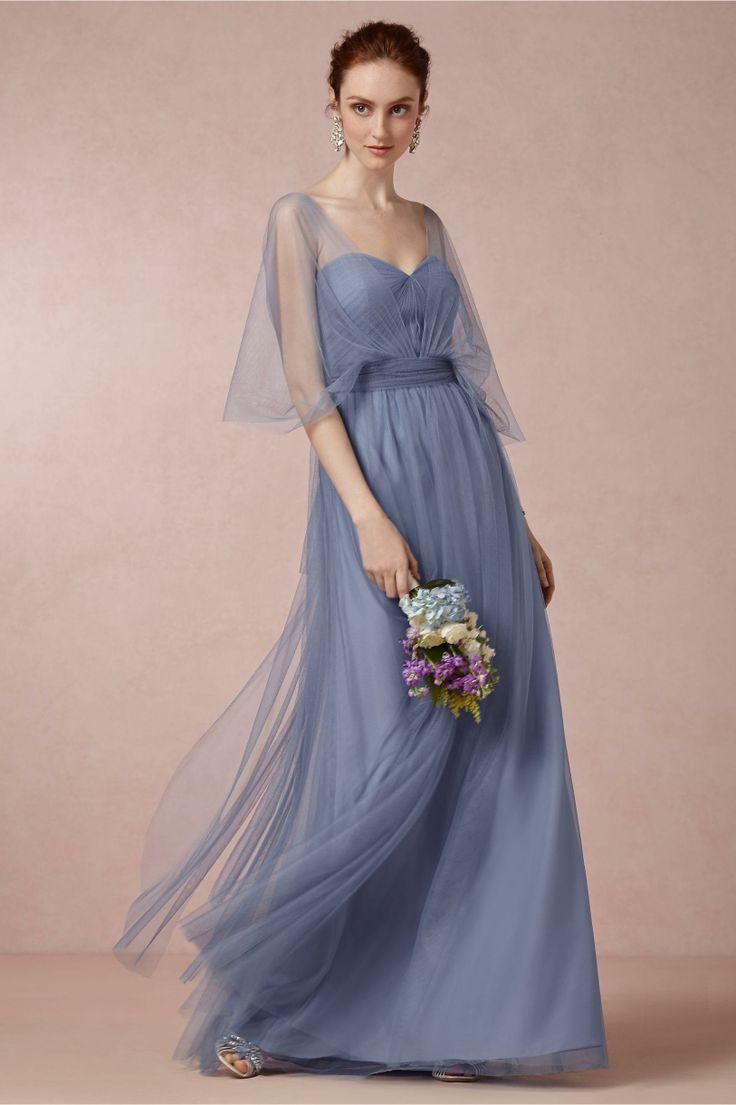 1000  images about Bridemaid dress on Pinterest  Wrap dresses ...