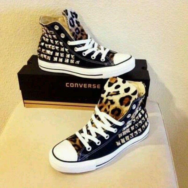 all star converse shoes price philippines toyota dealer