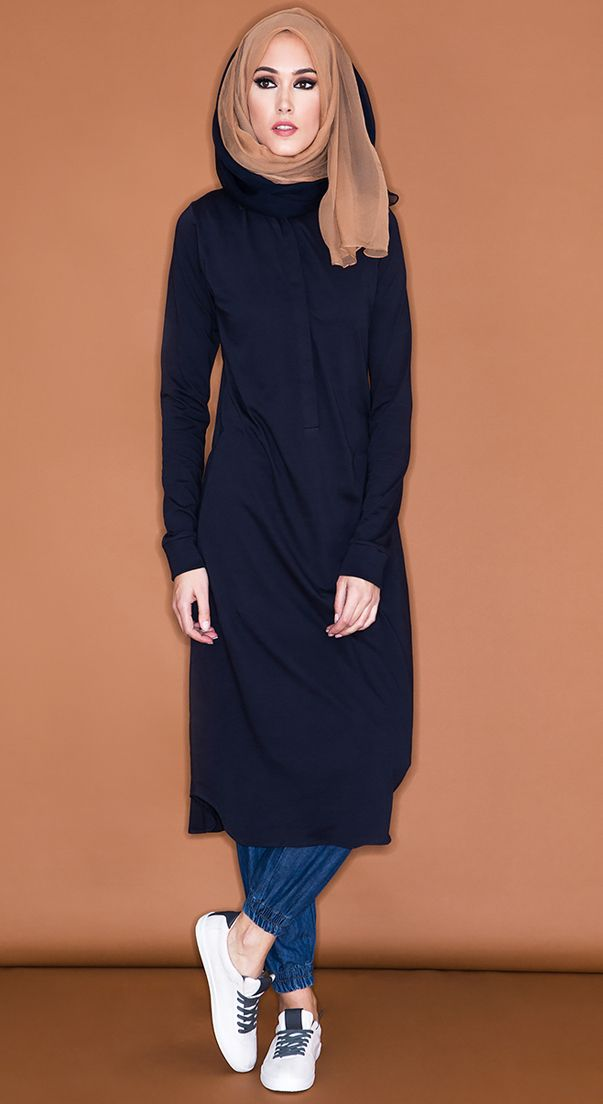 Shirt Dresses | Aab