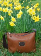 the new emily bag! #leather #bag http://www.pioneros.co.uk/shop/catDetail.php?CategoryID=1