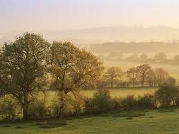 english countryside - Google Search
