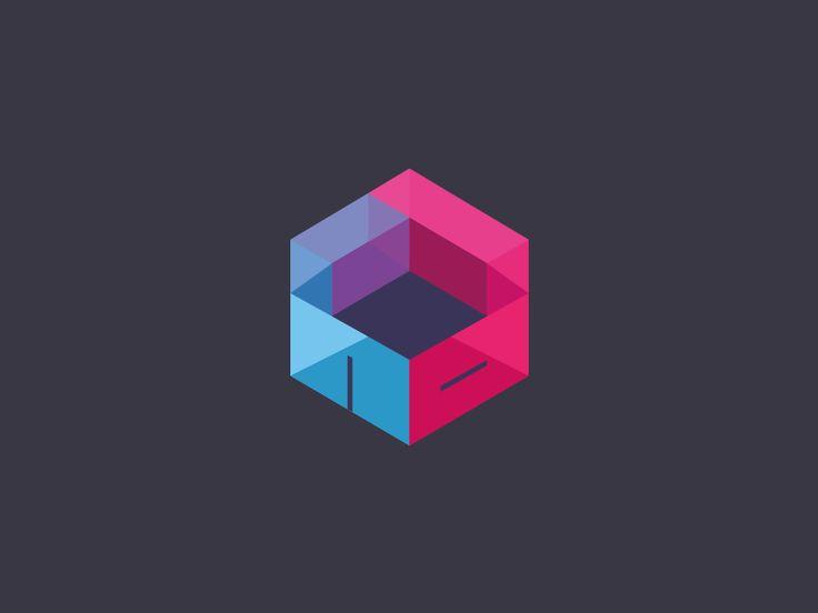 Home Designing Logo Icon by LeoLogos.com #Design Popular #Dribbble #shots