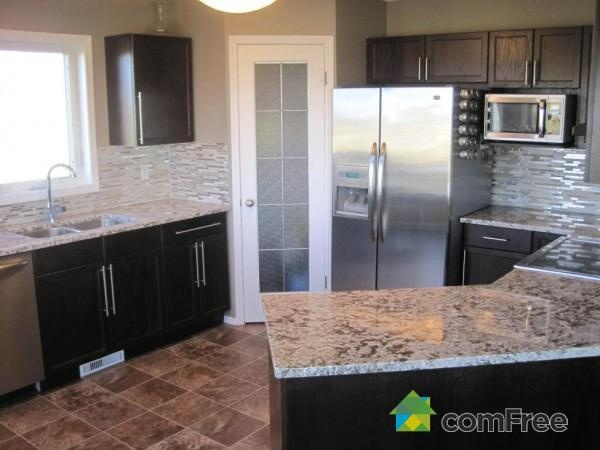 Bianco Antico Granite Countertops Granite Countertops