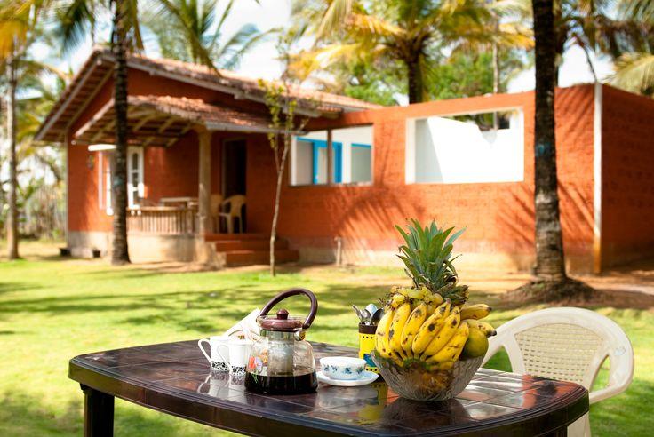 Bel Home Homestay in Coorg #bnb #homestay #coorg #india http://www.padhaaro.com/blog/top-10-homestays-india/