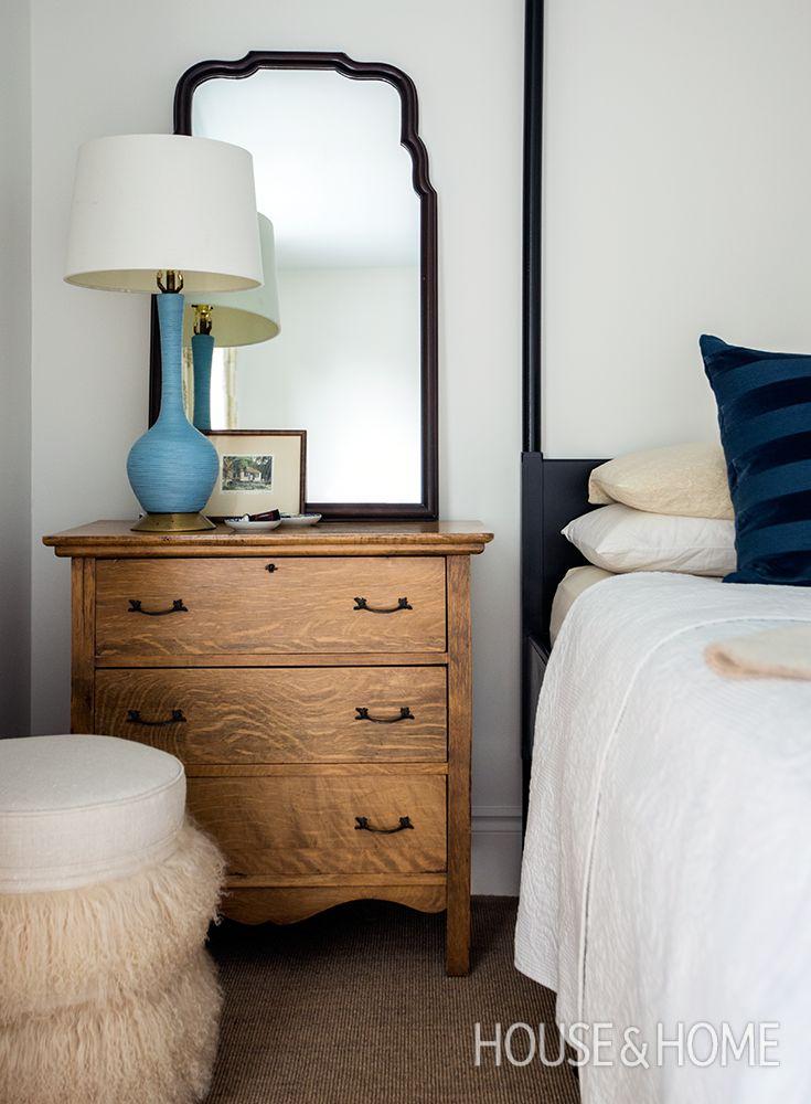 2926 Best Bedrooms Images On Pinterest Bedroom Ideas Master Bedrooms And Bedroom