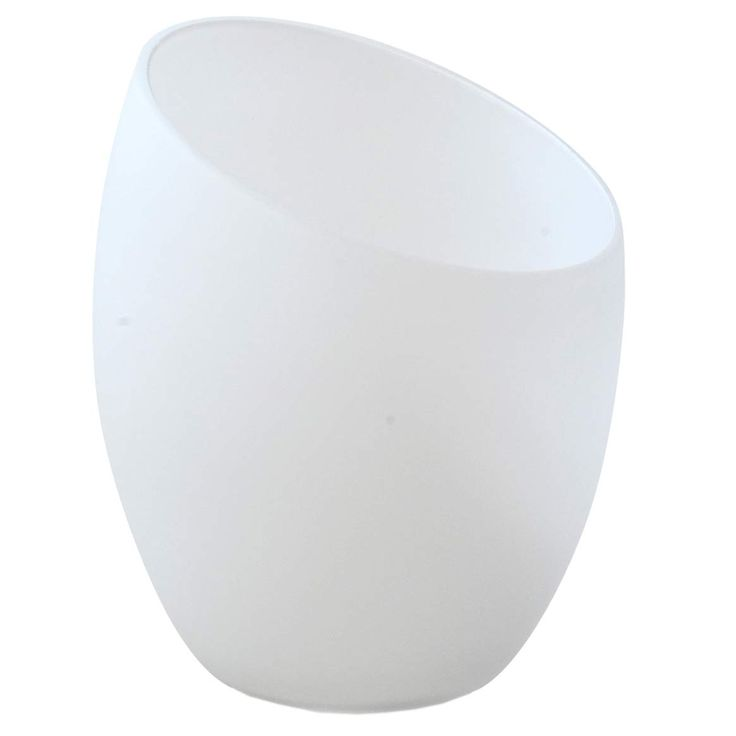 Floor Lamp Glass Shades, Replacement Glass Lamp Shades For Floor Lamps Uk