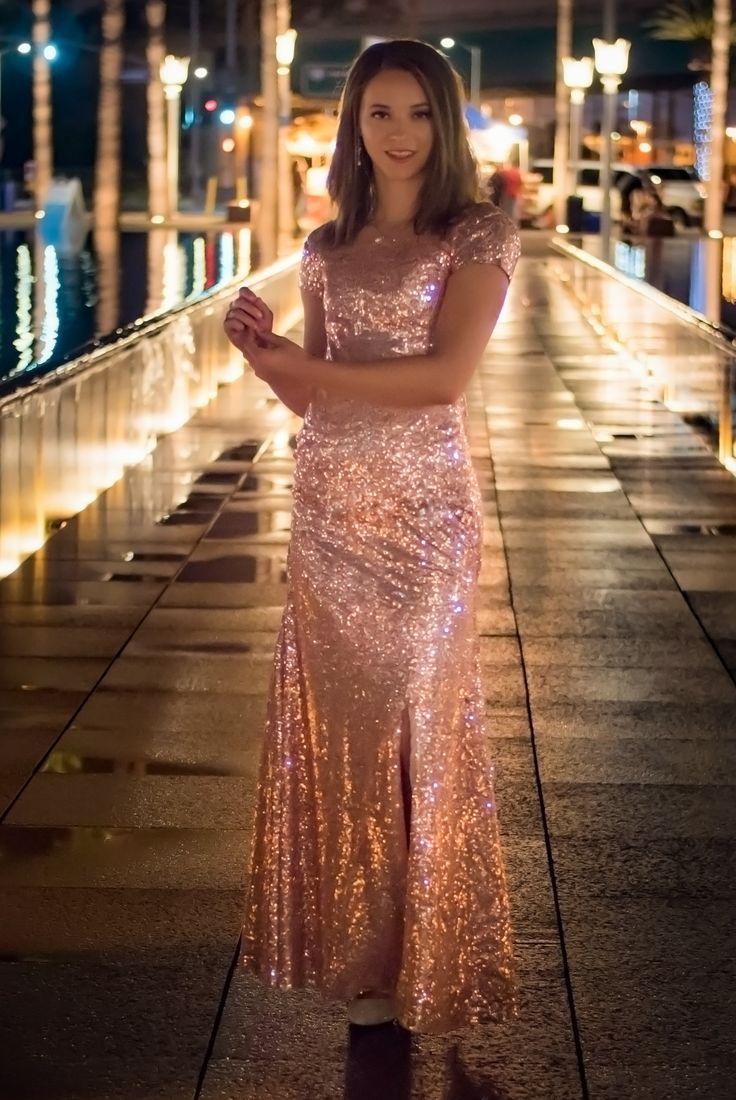 Erfreut Lds Prom Kleid Galerie - Brautkleider Ideen - cashingy.info