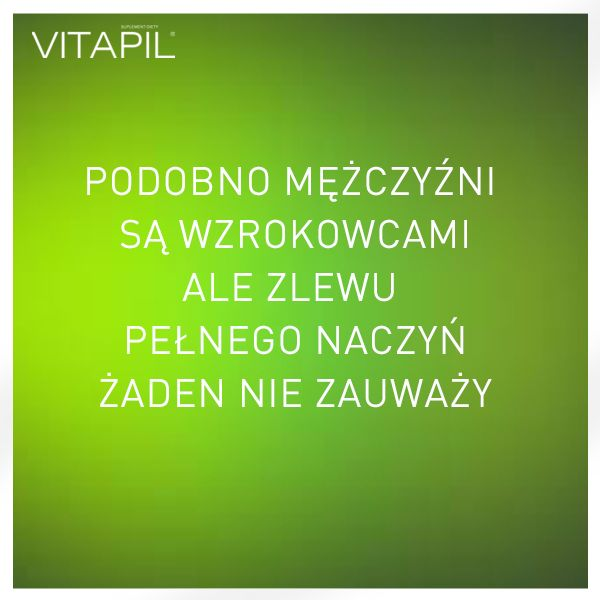 #vitapil #mezczyzni #man #funny