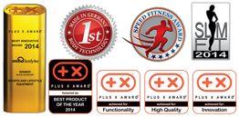 bodytec-plus-x-awards-2014-slim-fit