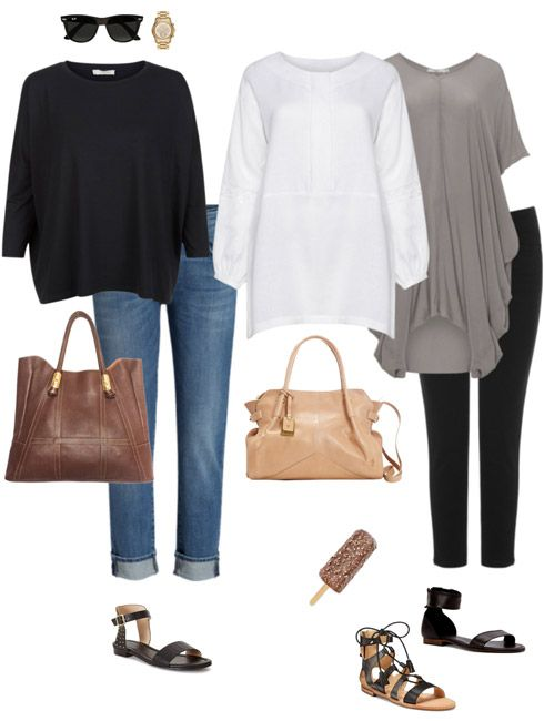 Ensemble: Minimally Fab - YLF