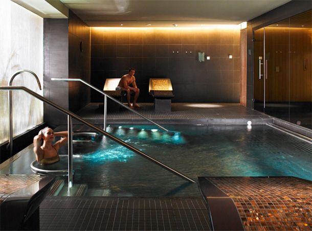 Six of the UK's best spa breaks ~  http://www.hellomagazine.com/travel/2013030711471/six-best-spa-breaks-uk/1/ via @Christina & Kahler! @Mary Powers Lee Schreiber Lmt #spa #skincare