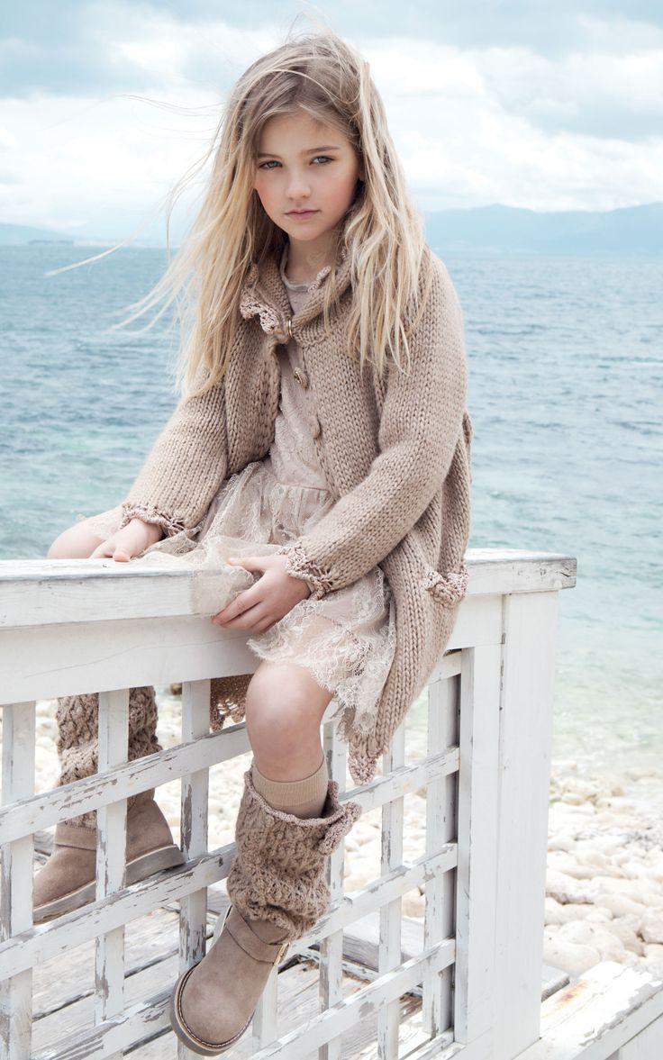 best kids korner images on pinterest beautiful children child