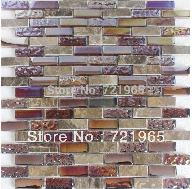 Cheap mosaic tattoos, Buy Quality mosaic glass tiles bathroom directly from China mosaic glass tile sheets Suppliers:                                  Disclaimer:    Harap dipahami bahwa harus ada