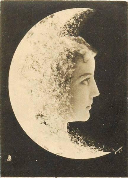 """""""Tenho fases como a lua: fases de andar escondida, fases de andar na rua."""" (Cecília Meireles)"""
