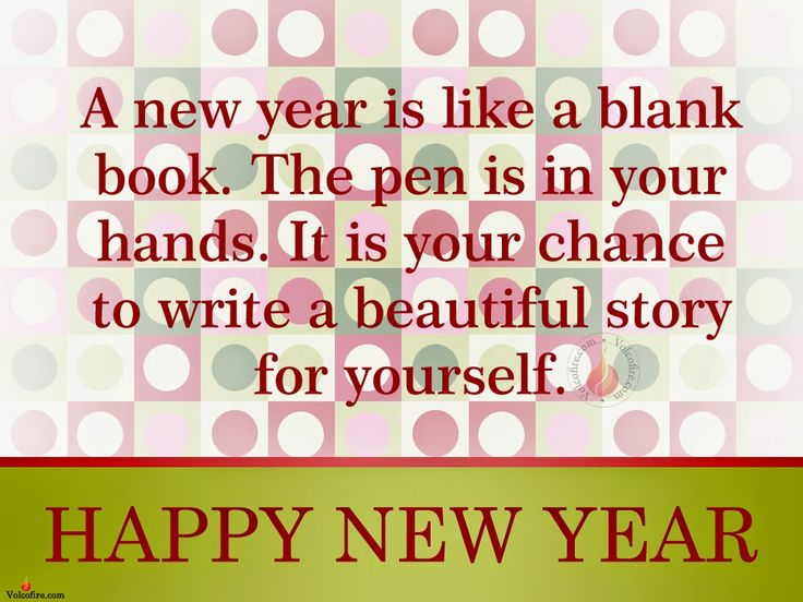 16 best new years greetings images on pinterest new years quotes pics of 2015 jesus greetings google search new year wishes m4hsunfo