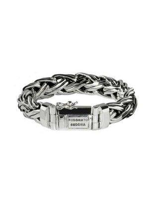 Buddha to Buddha, Katja XL Bracelet