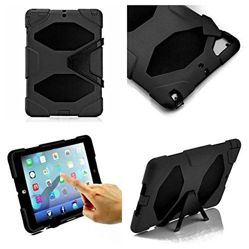 HEAVY DUTY MILITARY SURVIVOR SHOCKPROOF CASE STAND FOR APPLE I PAD 2 3 4 I DN-TECHNOLOGY® D & N http://www.amazon.co.uk/dp/B00MUZP2VA/ref=cm_sw_r_pi_dp_GMvSvb03AJX8B