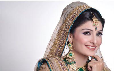 muslim matrimonial - http://www.islamic-marriage.com