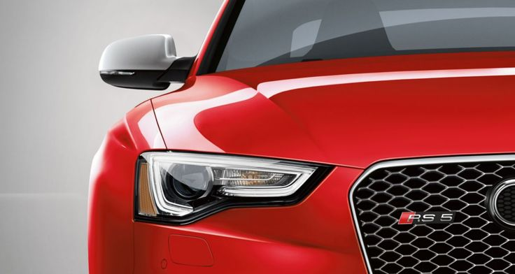"""Audi RS 5 Compact Executive Coupes For Sale    Get Great Prices On Audi RS 5 Luxury Sports Coupes: [phpbay keywords=""""Audi RS 5"""" num=""""500"""" siteid=... http://www.ruelspot.com/audi/audi-rs-5-compact-executive-coupes-for-sale/  #AffordableAudiRS5SportsCars #AudiRS52DoorsCompactCoupe #AudiRS5ForSale #AudiRS5SportsCoupeInformation #BestWebsiteDealsOnAudiCars #GetGreatPricesOnAudiRS5LuxurySportsCoupes #YourOnlineSourceForAudi"""