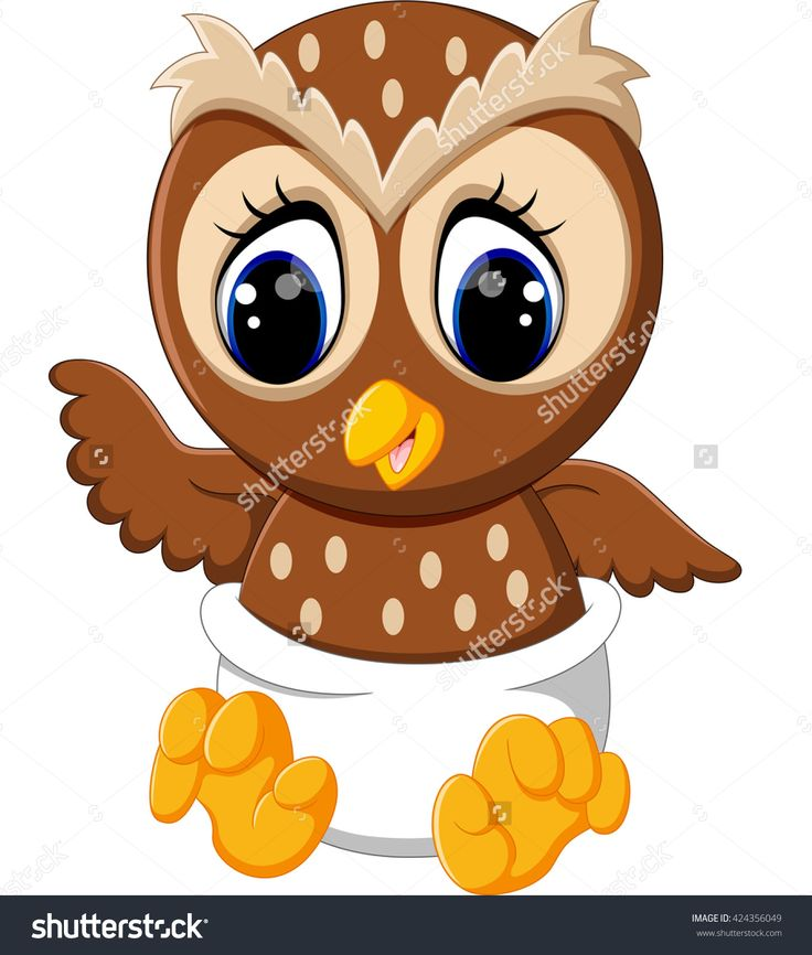 Best 25 owl cartoon ideas on pinterest cute owl cartoon for A cartoon owl