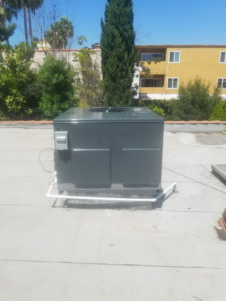 Cooling gallery with images furnace repair heating
